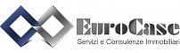 EuroCase Roma S.R.L.