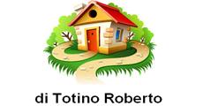 Totino Roberto