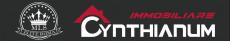Cynthianum Immobiliare