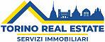 Torino Real Estate