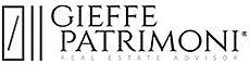 Gieffe patrimoni Real Estate Advisor, Torino - Londra - Roma.