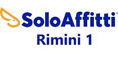 Solo Affitti Rimini 1