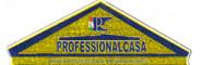 Professionalcasa s. R. L.