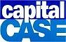 Capital Case Moncalieri