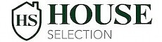 House selection