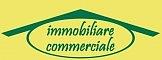 Immobiliare Commerciale snc