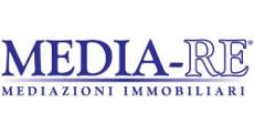 MEDIA-RE