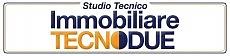 Studio Immobiliare Tecnodue