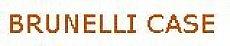 Brunelli case di federica brunelli