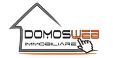 DomosWeb