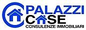 Palazzi Case Consulenze immobiliari