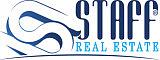 Staff real estate srl