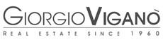 Giorgio vigano' srl