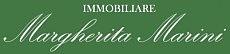 Immobiliare Margherita Marini