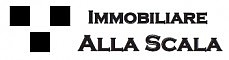Immobiliare Alla Scala Srl