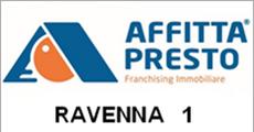Affitta Presto Agenzia Ravenna1