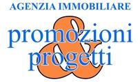 Promozioni & Progetti S.A.S.