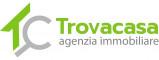 Trovacasa