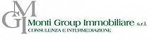Monti Group Immobiliare Srl