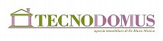 Tecnodomus di De Blasio Monica