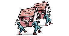 Casa Express Immobiliare