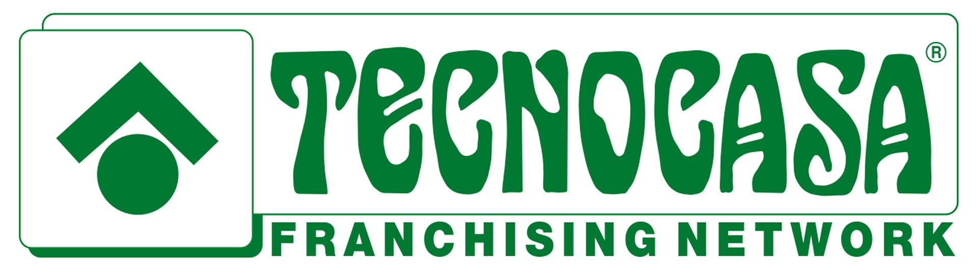 Affiliato Tecnocasa: studio immobiliare torrino s. R. L.