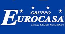Gruppo Eurocasa