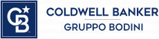 Coldwell Banker Bodini Barbera International Real Estate