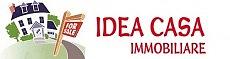 Agenzia ideacasa ditta individuale
