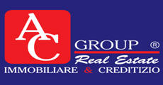 AC Group - Real Estate