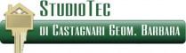 StudioTec