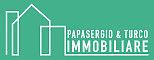 Papasergio & Turco Immobiliare