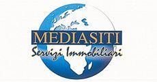 Mediasiti