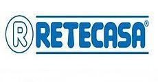 Adriatica Immobiliare by ReteCasa