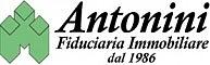 Antonini fiduciaria immobiliare s. A. S.