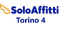 Solo Affitti Torino 4 - Locazione & Dintorni Di Stefano Di Tria
