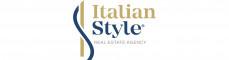 Italian Style Real Estate Agency ®