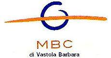 Mbc Di Vastola Barbara