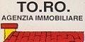 TO.RO. Agenzia Immobiliare