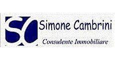 Simone Cambrini