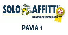 Solo Affitti Pavia 1