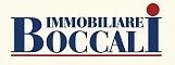 Immobiliare boccali di fabiana boccali & c s. A. S