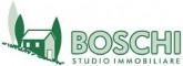 Studio Immobiliare Boschi