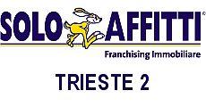 Solo Affitti Trieste 2