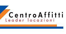 Centro Affitti