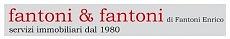 Fantoni & Fantoni