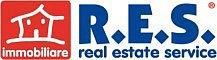 Immobiliare RES - Agenzia Bovisa