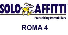 Solo Affitti Roma 4