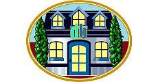 DB Immobiliare