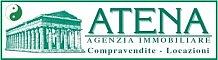 Atena agenzia immobiliare